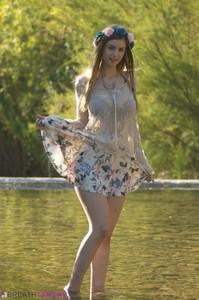Stella Cox - Back To Nature