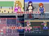 Machinery - Corenoid ~ Recompatible Steel Maiden ~ Ver 1.0 (jap)