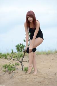Rima - Busty Beauty