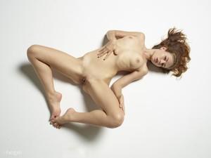 Jenna - Figure and Form