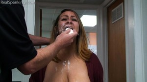 Bianca: Real Discipline With Michael Masterson (part 3) - image6