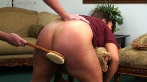 Bianca: Real Discipline With Michael Masterson (part 2) - image2