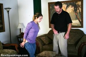 Bare Bottom Belting - image5