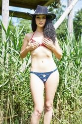 Malena - Cowgirl  56r5nk0kz5.jpg