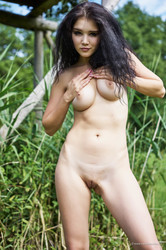 Malena - Cowgirl  f6r5nkxmv5.jpg
