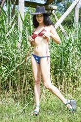 Malena - Cowgirl  k6r5nk1ssb.jpg