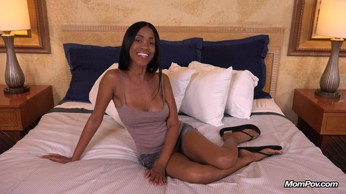 sexy midwest milf porn first timer