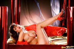 Christy Canyon - Set 0195 a6skv500sg.jpg