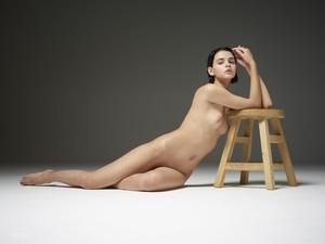 Ariel Angel nudes  c6r9xmqxit.jpg