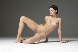 Ariel Angel nudes  c6r9xm4f50.jpg
