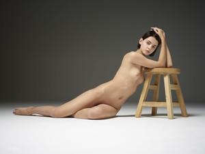 Ariel-Angel-nudes--i6sl6mpcal.jpg