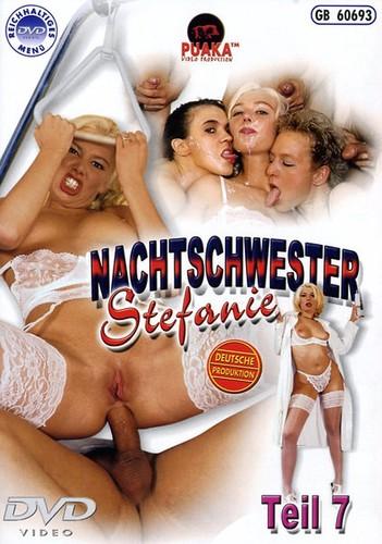 Full german movie du mutter sau 10