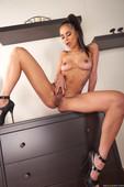 Abby-Lee-Brazil-Slut-Hotel-%28solo%29-j6p2w7sz7o.jpg