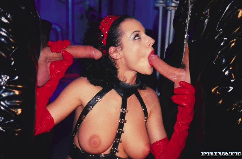 Hot sexy nacked girls