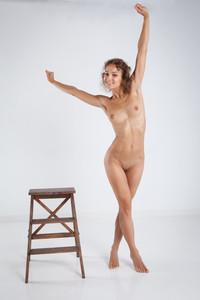 Sanna - Presenting Sanna  t6rku48x1z.jpg