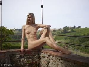 Francy-Tuscany-Fantasy--e6swd73xrc.jpg