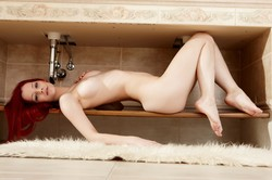 Ariel-Creamy-Bathroom--e6swdaj2on.jpg