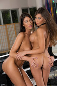 August Ames & Madison Ivy - A Madison Massage (posing) p6r9w7oc13.jpg
