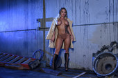 Cali-Carter-The-Exxxceptions-%28solo%29-56s9thr4ow.jpg