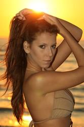 Lizzie Ryan - Beach Sunset o6t5hkw6ql.jpg