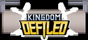 Bubblegum Raptor Kingdom Defiled version 0.1126 win/mac/android