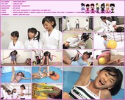 TWKP-001 Toy Willow 60f Mizusima Maria, Kaneko Miho, Suzuki Risa