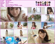 ENBD-5019 Rie Kaneko - HD 720p 60f INNOCENCE 金子理江 + Bonus