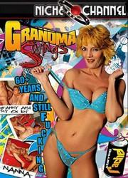 7sbavvfk7yt1 - Grandma Swings