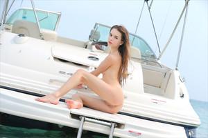 Sophie - Indian Summer  p6roph1huj.jpg