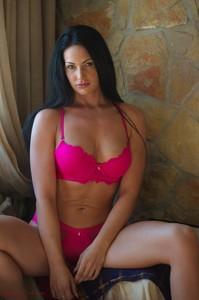 Tori-W-Perfect-Pink--s6u3ncanr7.jpg
