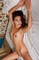 Lorena-B-in-Daybreak-Diversion--a6unmp41ul.jpg