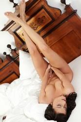 Megan Meyers - One Evening  r6rrgswo5f.jpg