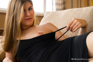 Olesya-Melt-My-Heart--d6rrwjxbr3.jpg
