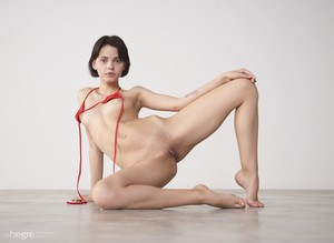 Ariel - Exquisite Erotic  s6rsn2gwfo.jpg