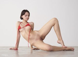 Ariel - Exquisite Erotic  46rsn2e5mx.jpg