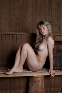 Antanta-In-The-Sauna--w6unv6jhid.jpg