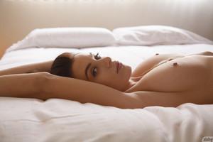 Lana Rhoades - Before Modern Era II  i6rsiaweax.jpg