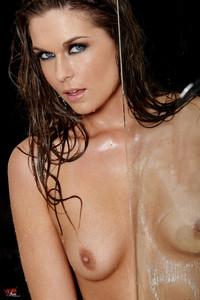 Adrienne Manning - Squeeky Clean  66rstd1nwh.jpg
