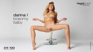 Darina-L-Bosomy-Baby--06rssipwed.jpg