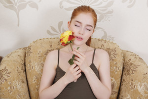 Jia Lissa - Yellow Rose  v6rtrbnw1o.jpg