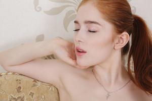 Jia Lissa - Yellow Rose  n6rtrcmhp7.jpg