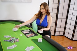 Antonia Sainz - Busty Poker Dealer Shows All Her Tricks  k6rtl7bqtc.jpg
