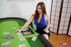 Antonia-Sainz-Busty-Poker-Dealer-Shows-All-Her-Tricks--76rtl7daa3.jpg